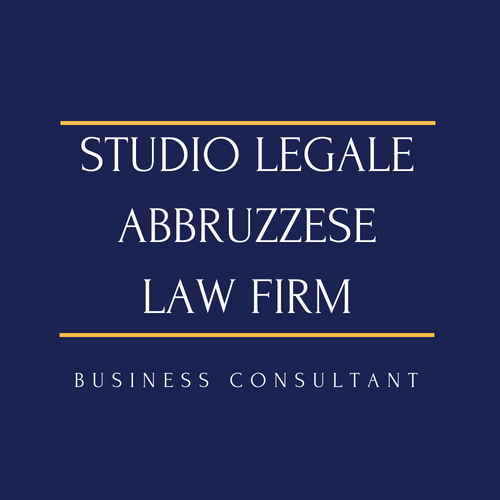 Modulo di contatto-STUDIO LEGALE ABBRUZZESE ABB ABILITY LEGAL